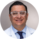 Dr. Jamshidinia picture
